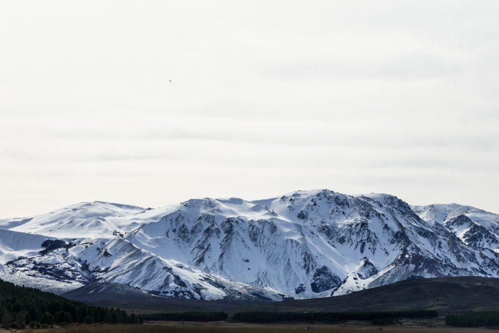 Cerro la Hoya