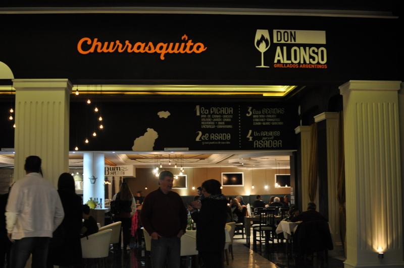 Conheça o Hotel Esplendor, ótima opção de hospedagem em Mendoza