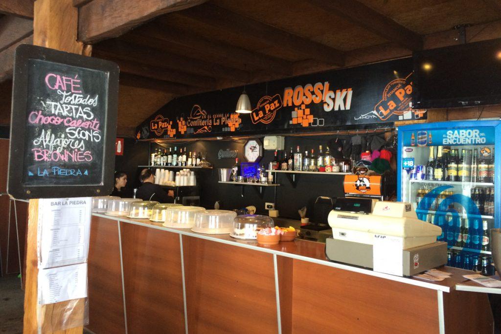 Café La Hoya
