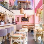 Onde comer em Palermo Soho: 10 cafés e restaurantes que você precisa conhecer