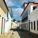 Descubra por que vale a pena conhecer São Luís do Maranhão