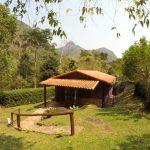 Pousada Paraíso Açú: tranquilidade, contato com a natureza e puro charme em Petrópolis