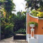 Locanda della Mimosa: uma opção de hospedagem com requinte e conforto na serra carioca