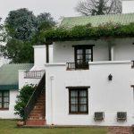 Onde se hospedar em Salta: Las Moras Hotel
