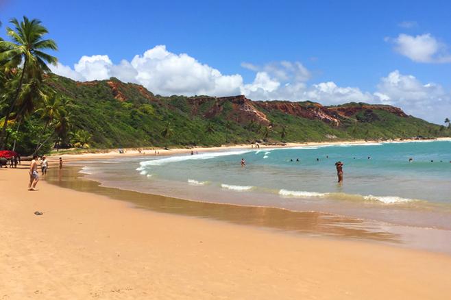 praia-de-coqueirinho-pb