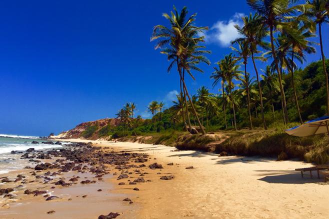praia-do-amor-pipa