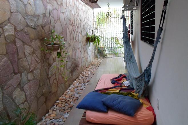 espaco-de-convivencia-parahyba-hostel
