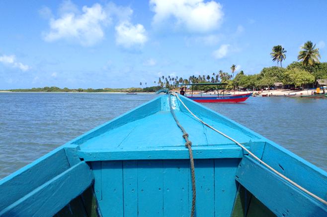 passeio-de-barco_pb