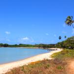 Encante-se por João Pessoa e pelas praias da Paraíba