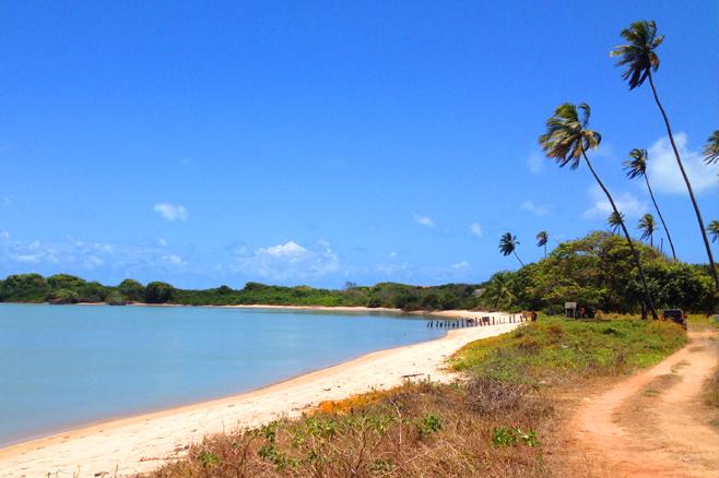 rio-mamanguape