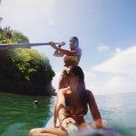5 passeios imperdíveis na região de Uluwatu, Bali