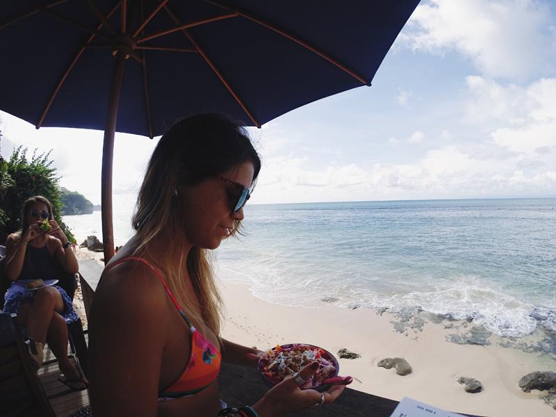Kelly's Warung Bali