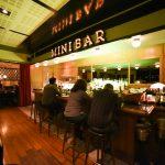 3 restaurantes imperdíveis em Lisboa e outras experiências gastronômicas pela cidade