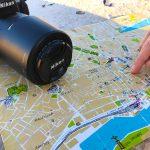 Lisbon Photo Tour: conhecendo Lisboa a pé com uma câmera na mão