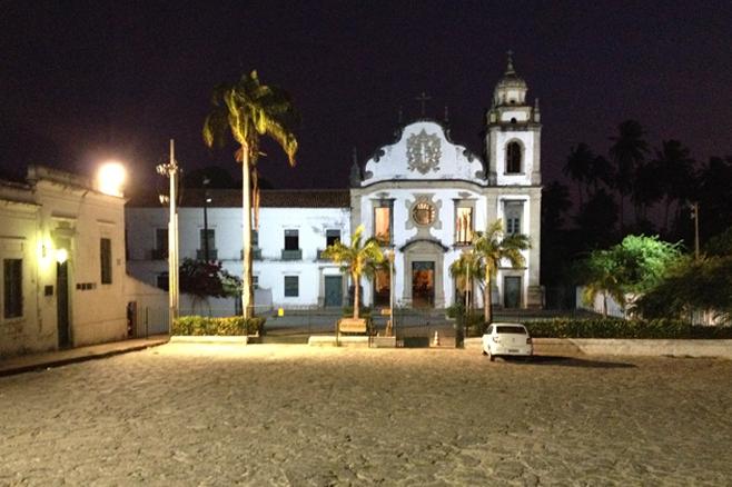 igreja-da-sao-bento_olinda