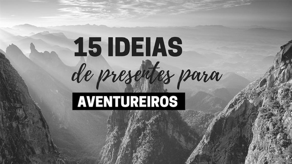 15 ideias de presentes para viajantes que curtem praia   Mala de ... 3a0fc2375c