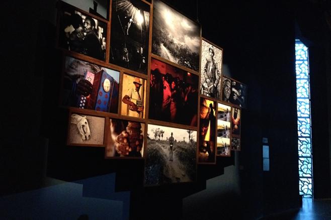 museu-cais-do-sertao