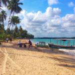 4 destinos que você não pode deixar de conhecer em Pernambuco