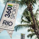 Ótima opção de dayuse no Rio de Janeiro: 360 Sports na Barra da Tijuca