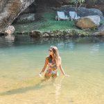 Conheça a belíssima Pousada Paraíso em Itaipava