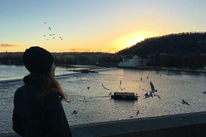 5 coisas imperdíveis para fazer em Praga