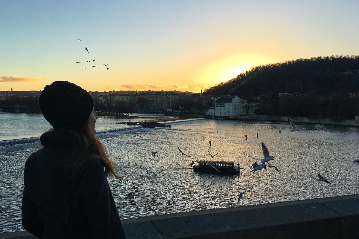 6 coisas que você não pode deixar de fazer em Praga, na República Tcheca