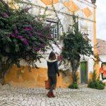Óbidos: bate-volta imperdível partindo de Lisboa