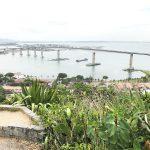 Roteiro de um fim de semana em Vitória e Vila Velha no Espírito Santo