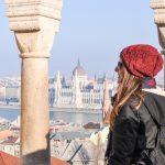 Onde se hospedar em Budapeste: Pal's Apartments & Hostel
