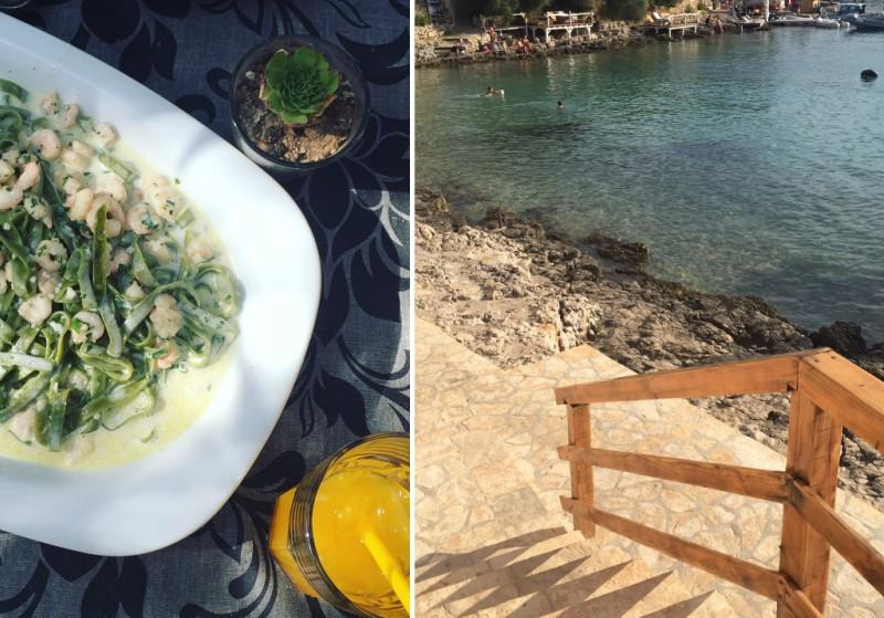 hvar_palmizana_restaurante_bacchus