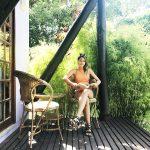Pousada Verde Saint Germain, em Florianópolis: uma excelente opção para relaxar em meio à natureza