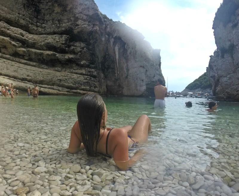 hvar_vis_praia_stiniva