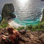 Bali: roteiro para 15 dias de viagem (de baixo custo)