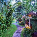 Kayumanis Sanur Resort: hospedagem com conforto e privacidade em Bali