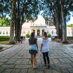 Petrópolis: as melhores dicas para você planejar a sua viagem