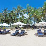 Dreamland Bungalows: excelente dica de hospedagem na Península de Maraú