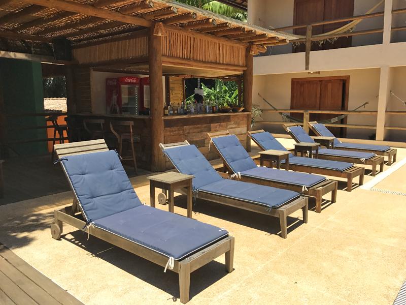 bar vila do dengo itacaré