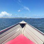 Um guia para curtir as praias e outros passeios imperdíveis em Itacaré, Bahia