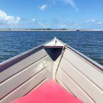 Itacaré: as melhores dicas pra você planejar a sua viagem