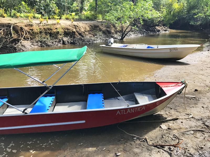 passeio de barco rio das contas