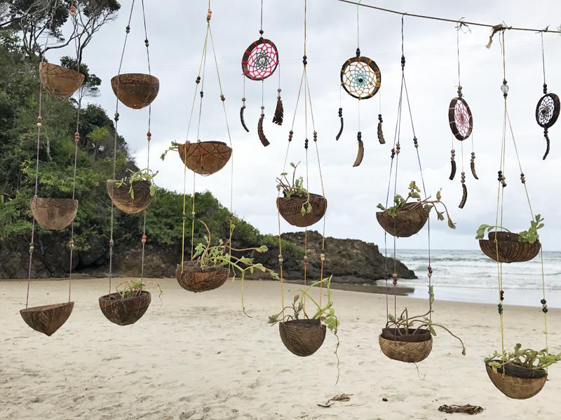 praia da ribeira itacaré