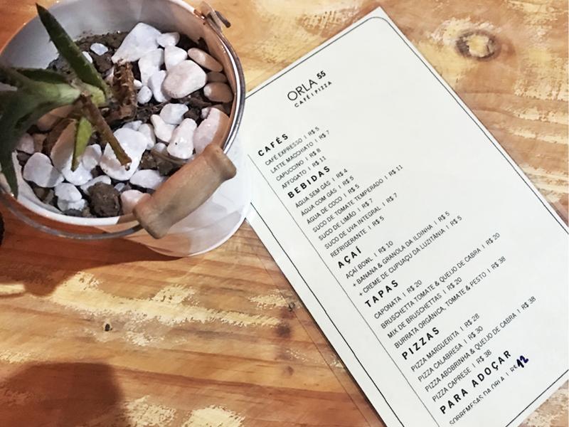 menu-orla-55-itacare