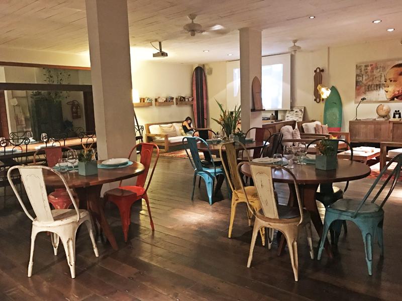 restaurante-vila-barracuda-itacare