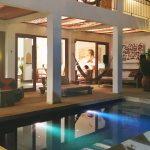 Vila Barracuda: uma experiência de hospedagem e gastronomia em Itacaré