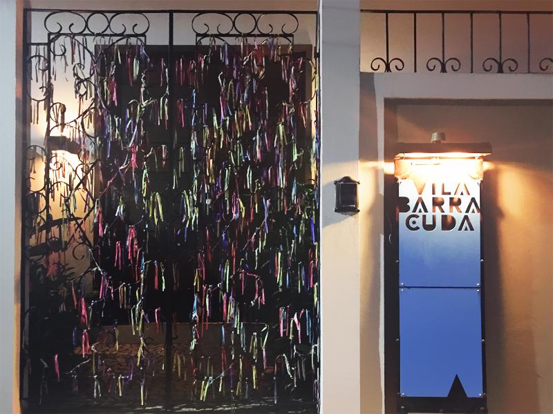entrada-vila-barracuda-itacare