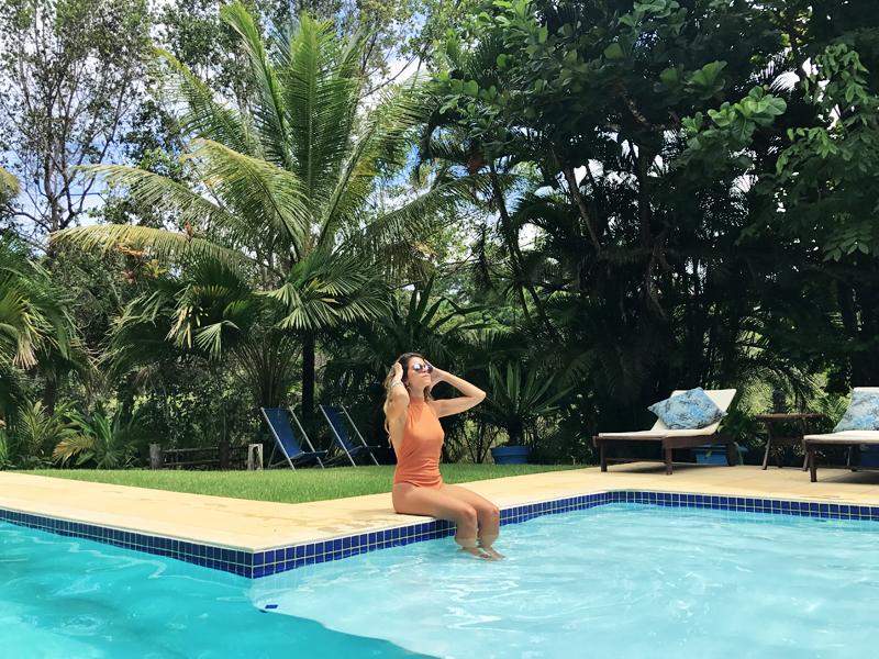 piscina-pousada-mata-nativa