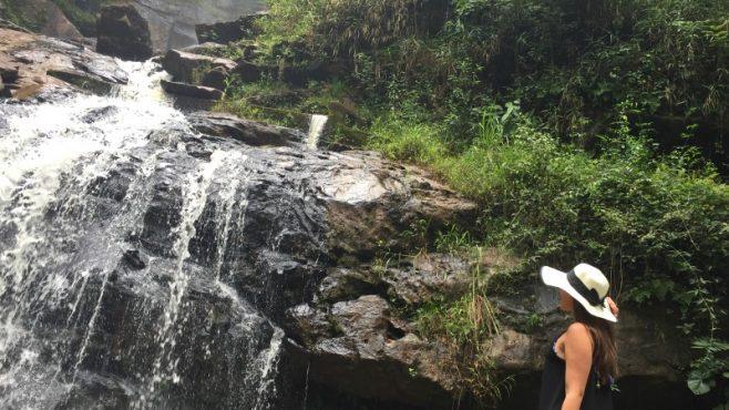 cachoeira_do_sossego_lima_duarte