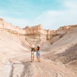 O que fazer em Israel: 15 passeios imperdíveis para incluir no seu roteiro