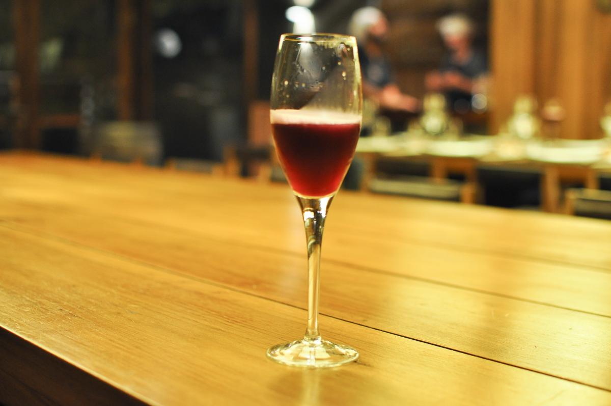 drink_argentineexperience_palermo_buenosaires