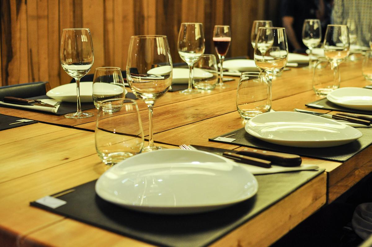 jantar2_argentineexperience_palermo_buenosaires